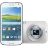 samsung-galaxy-k-zoom-4